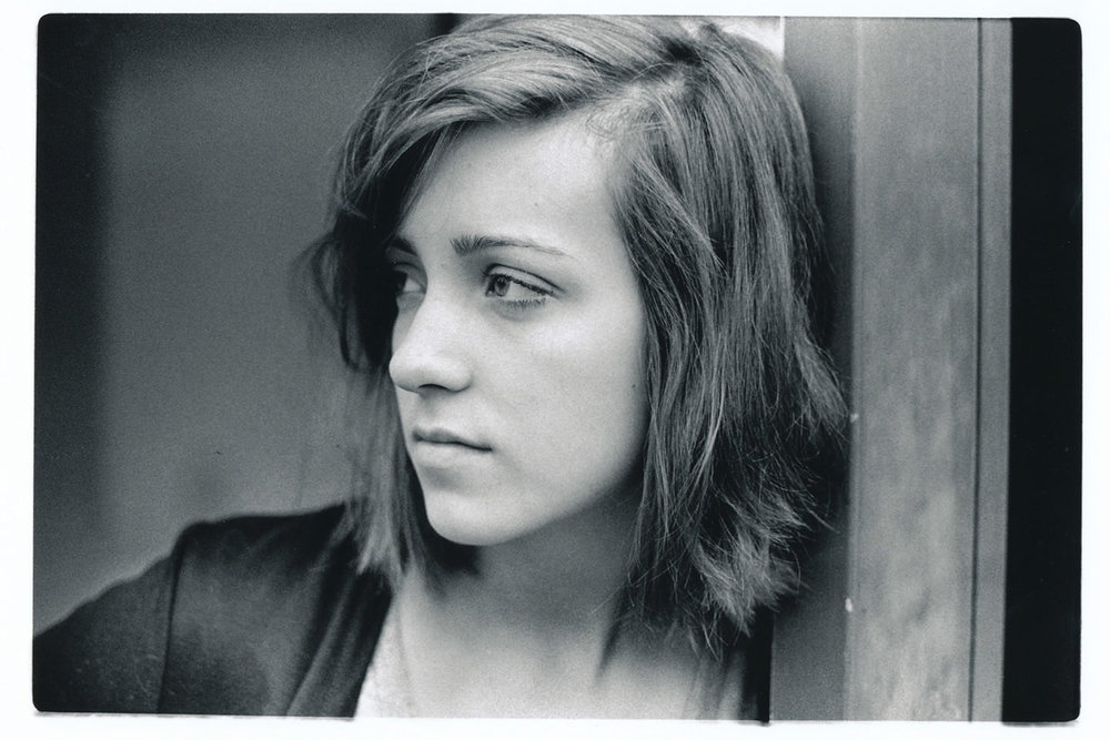 35mm-film-Stanford-lifestyle-portrait-1.jpg