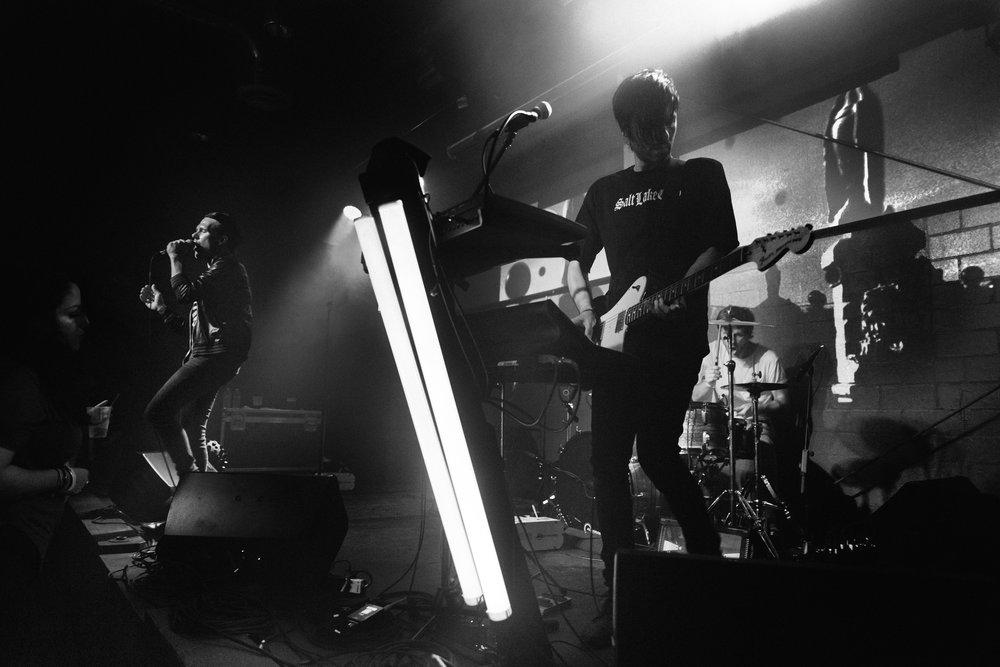 Night-drive-concert-margin-walker-secret-group-houston-2017-1