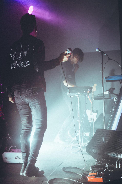 Night-drive-concert-margin-walker-secret-group-houston-2017-3