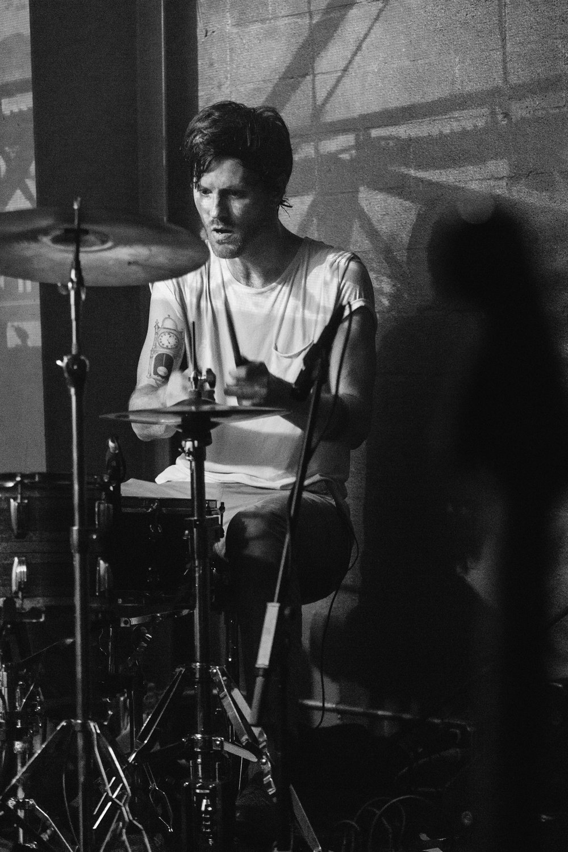 Night-drive-concert-margin-walker-secret-group-houston-2017-7