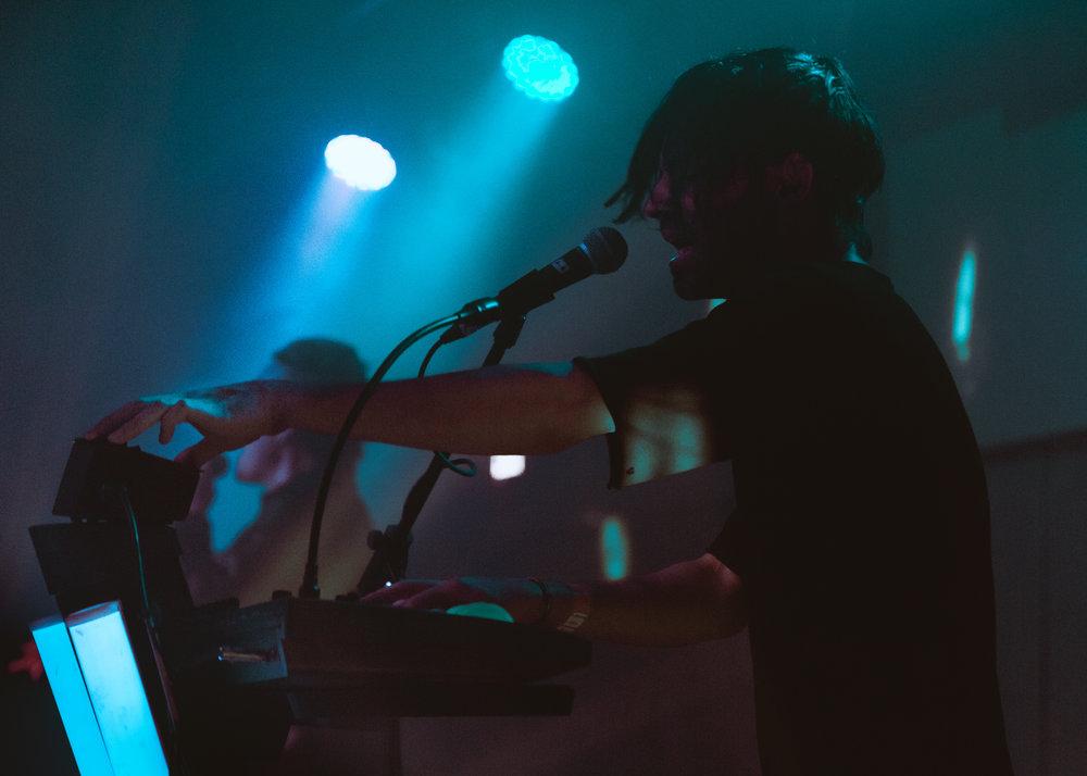 Night-drive-concert-margin-walker-secret-group-houston-2017-9