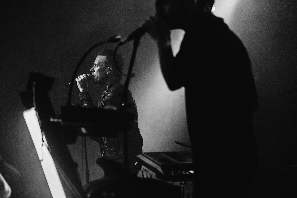 Night-drive-concert-margin-walker-secret-group-houston-2017-10