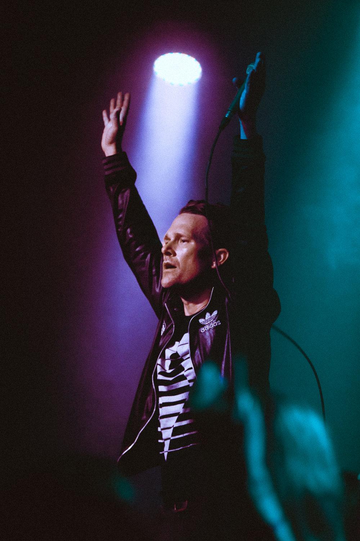 Night-drive-concert-margin-walker-secret-group-houston-2017-11