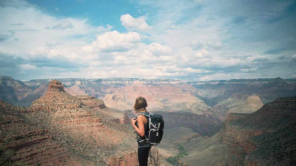 35mm-film-self-portrait-grand-canyon-lifestyle-photography.jpg