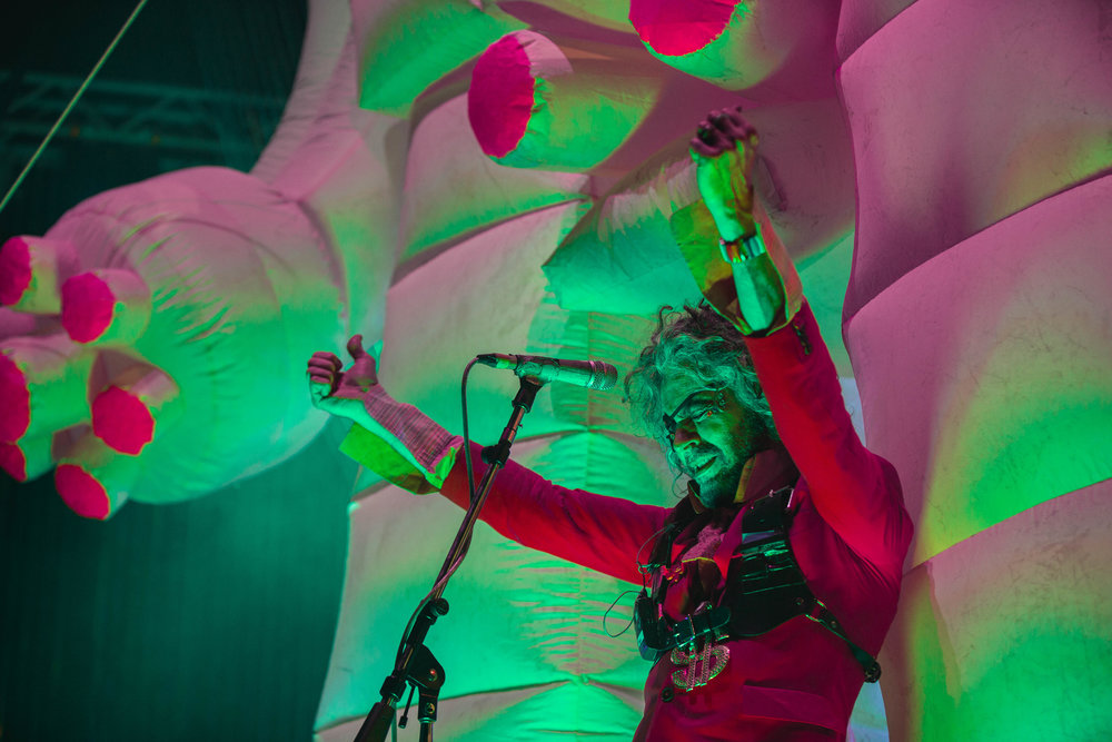 kirby-gladstein-flaming-lips-houston-concert-photography-7