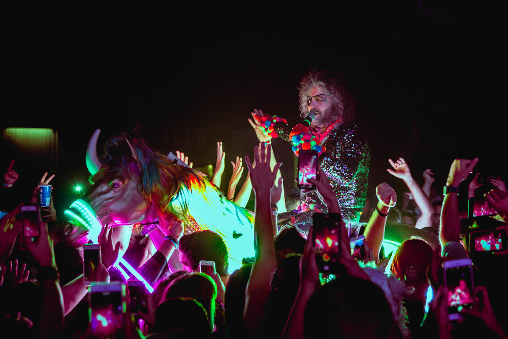 kirby-gladstein-flaming-lips-houston-concert-photography-11