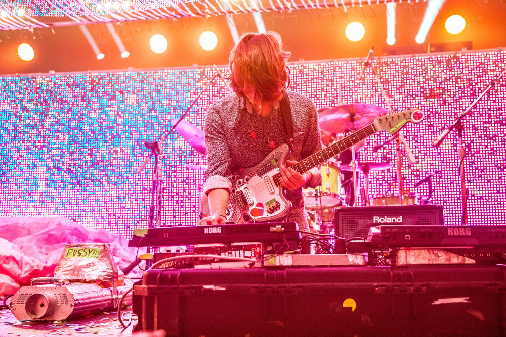 kirby-gladstein-flaming-lips-houston-concert-photography-12