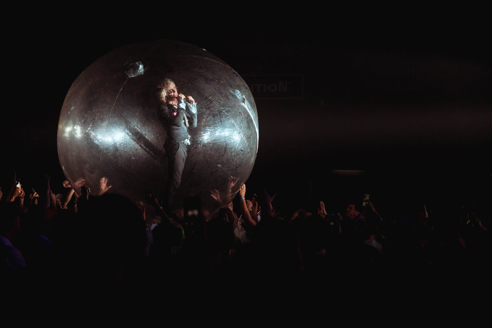 kirby-gladstein-flaming-lips-houston-concert-photography-14