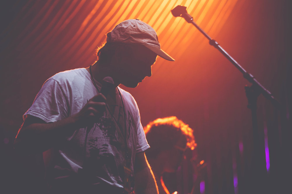 mac-demarco-concert-houston-2017-kirby-gladstein-2