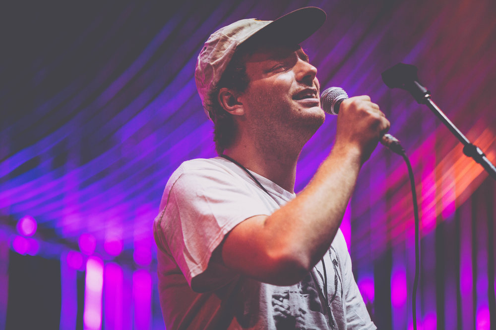 mac-demarco-concert-houston-2017-kirby-gladstein-5