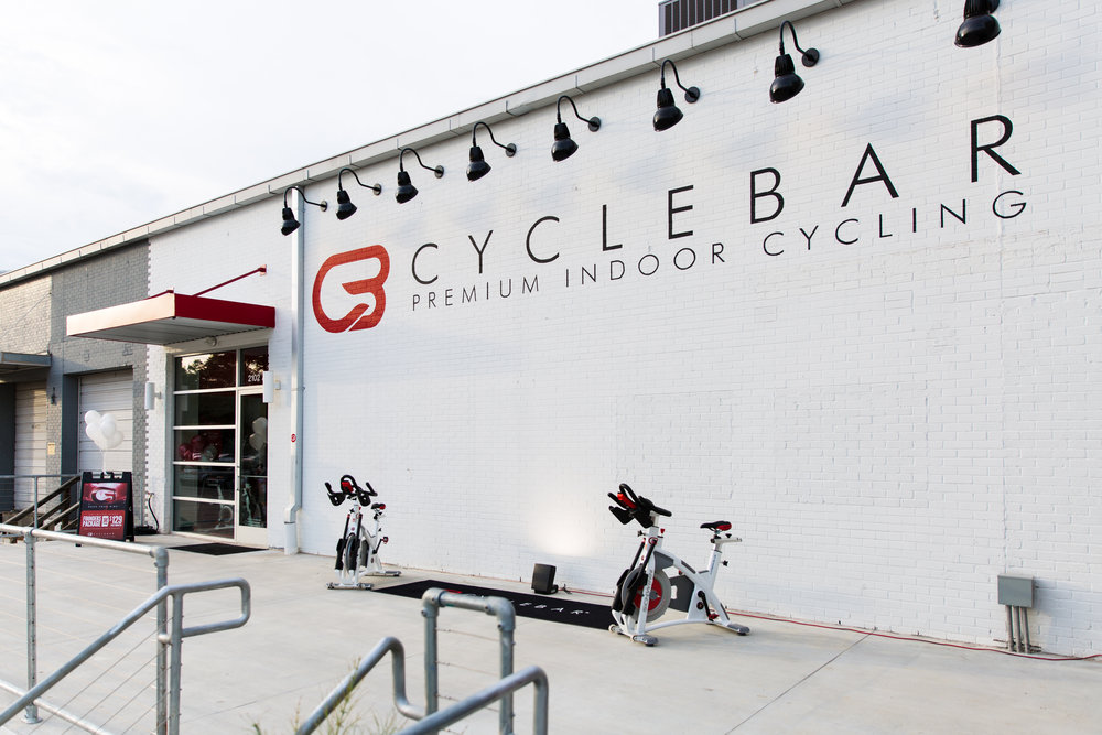 Kirby-Gladstein-CycleBar-Sawyer-Heights-Influencer-Night-2017-1582.jpg