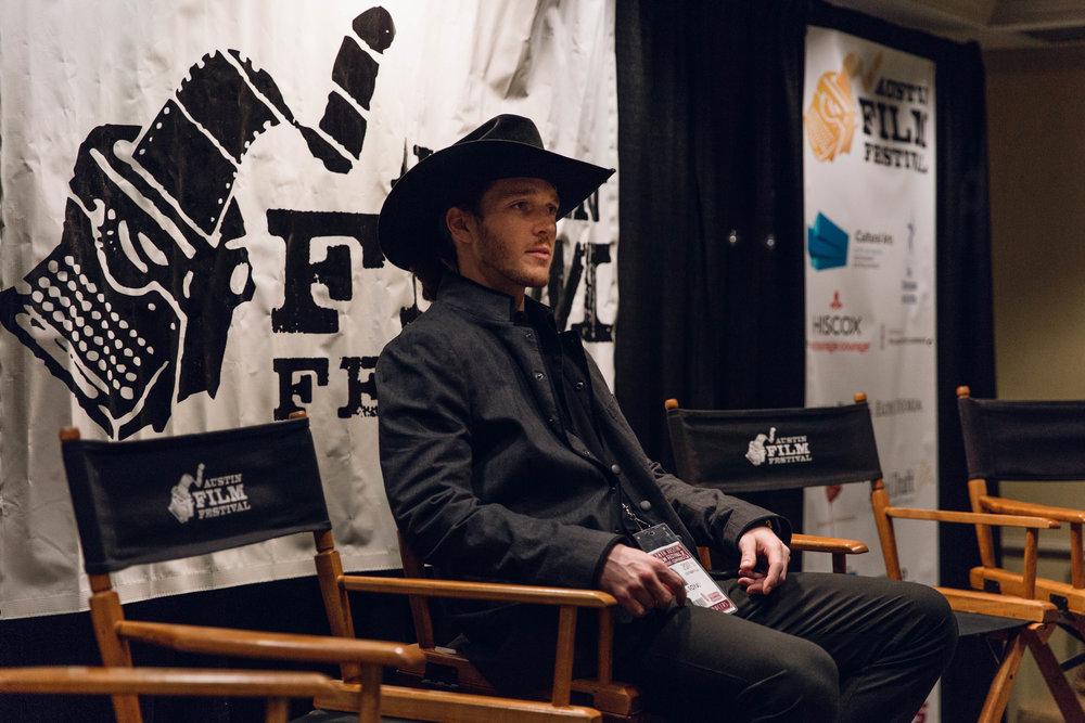 Southern-Tale-Austin-Film-Fest-Kirby-Gladstein-2017-2367.jpg