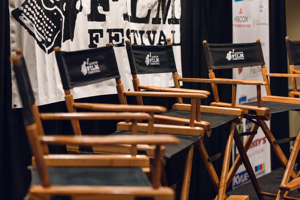 Southern-Tale-Austin-Film-Fest-Kirby-Gladstein-2017-2392.jpg