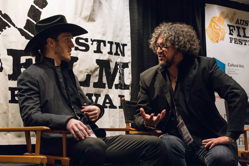 Southern-Tale-Austin-Film-Fest-Kirby-Gladstein-2017-2607.jpg
