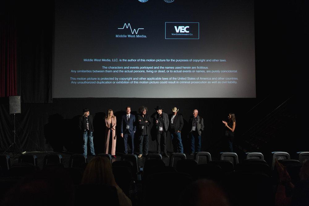 Southern-Tale-Austin-Film-Fest-Kirby-Gladstein-2017-3137.jpg