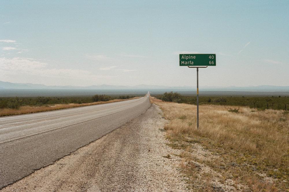 road-trip-marfa-texas-portra-160-1