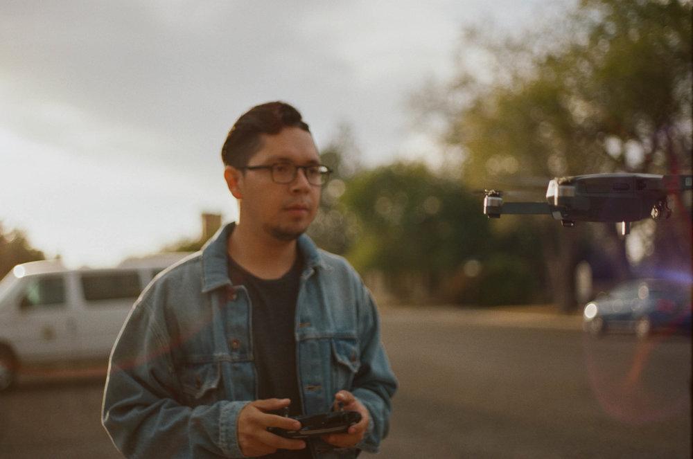 road-trip-marfa-texas-anderson-drone-portra-160-2
