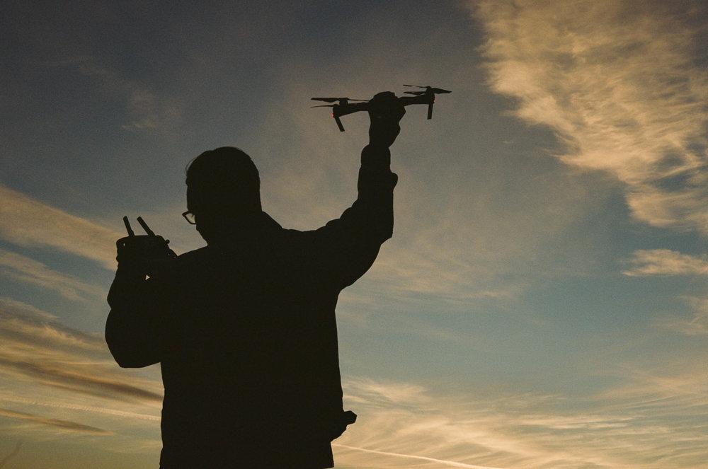 road-trip-marfa-texas-anderson-drone-portra-160-4