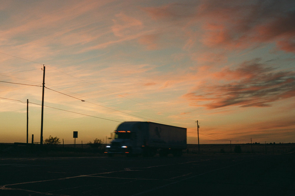 road-trip-marfa-texas-truck-sunset-portra-160-1