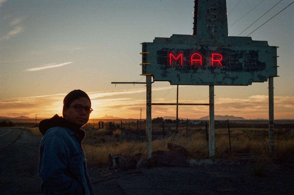 road-trip-marfa-texas-anderson-sunrise-portra-160-2