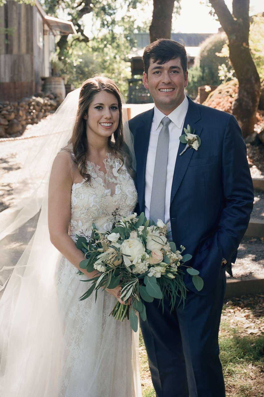 kirby-gladstein-photography-napa-valley-wedding-2017-12