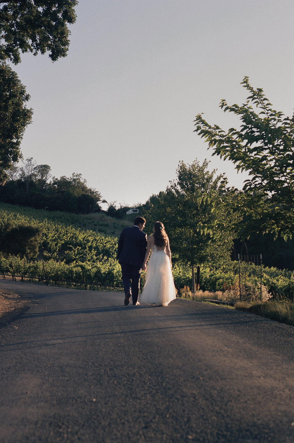 kirby-gladstein-photography-napa-valley-wedding-2017-23