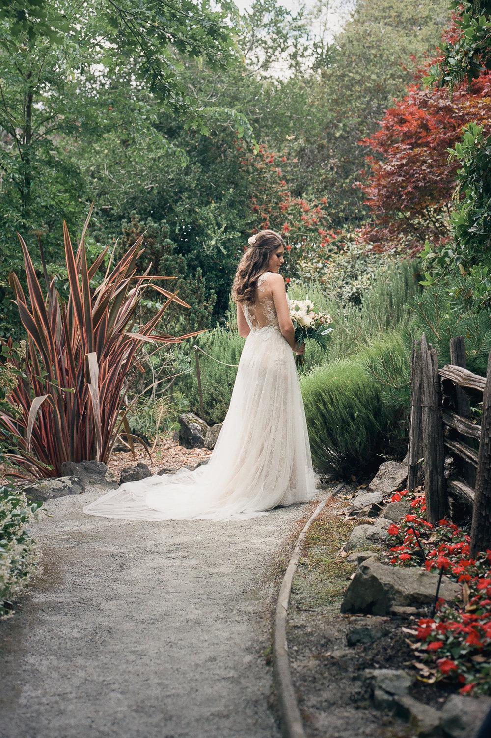 35mm-film-Michael-Megan-Wedding-Napa-2017-PRINT-006.jpg