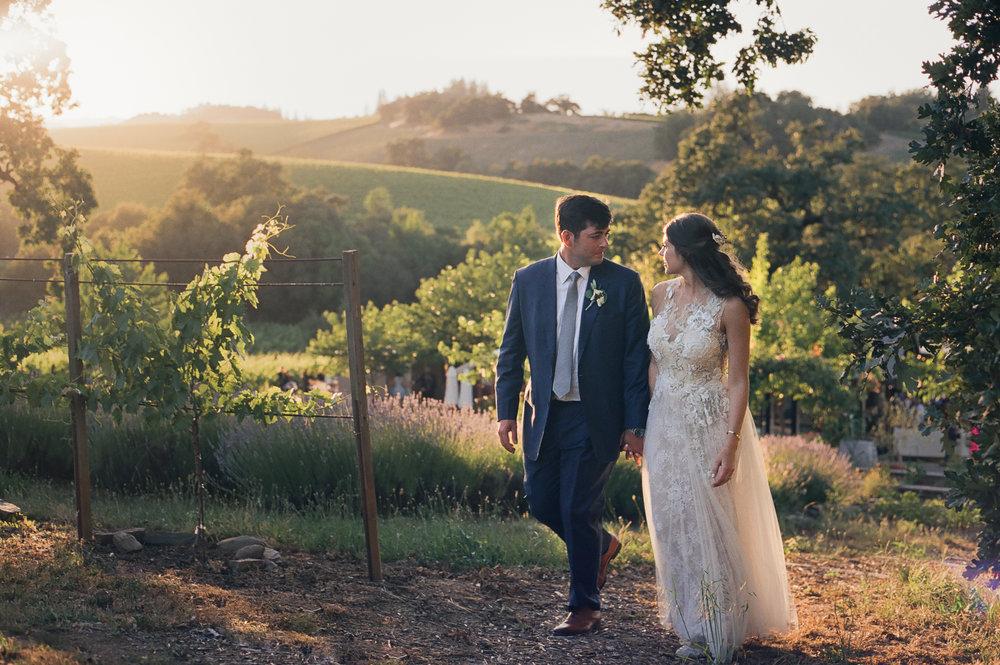 35mm-film-Michael-Megan-Wedding-Napa-2017-PRINT-036-2.jpg