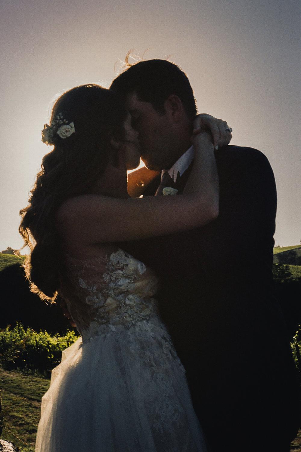 35mm-film-Michael-Megan-Wedding-Napa-2017-PRINT-025.jpg