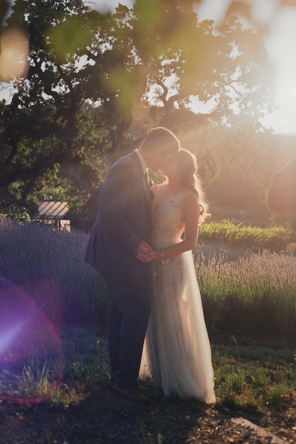 35mm-film-Michael-Megan-Wedding-Napa-2017-PRINT-034-2.jpg