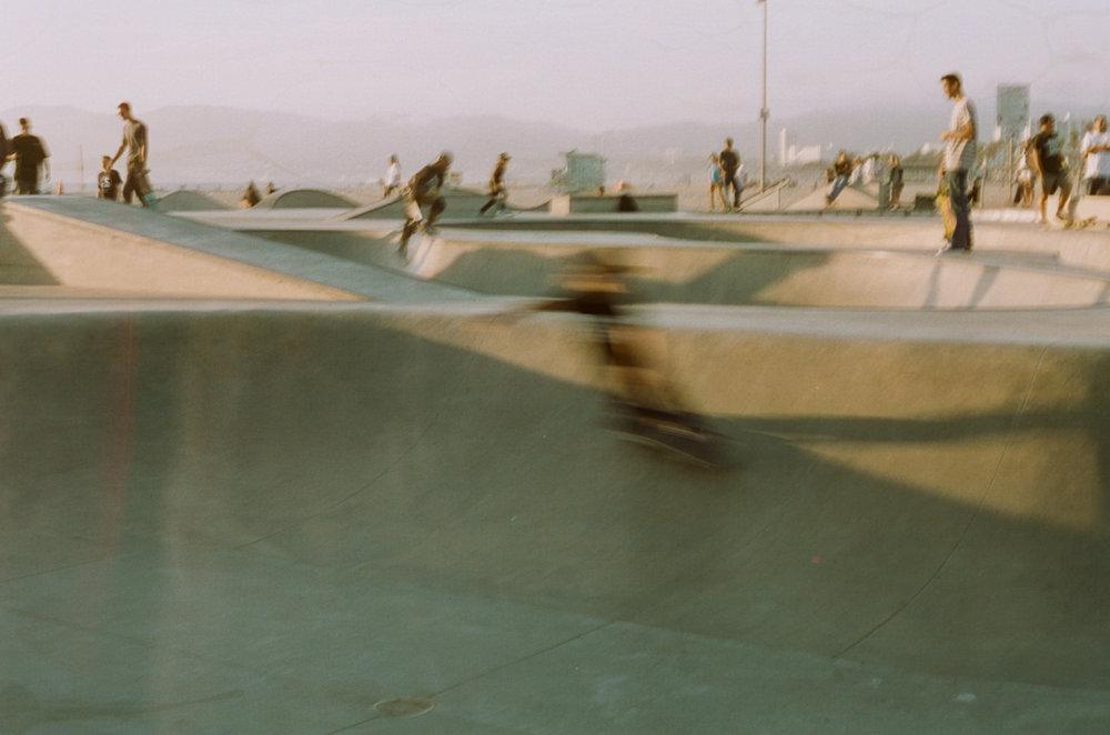 171212-kirby-gladstein-photography-cinestill-50-houston-los-angeles-014.jpg