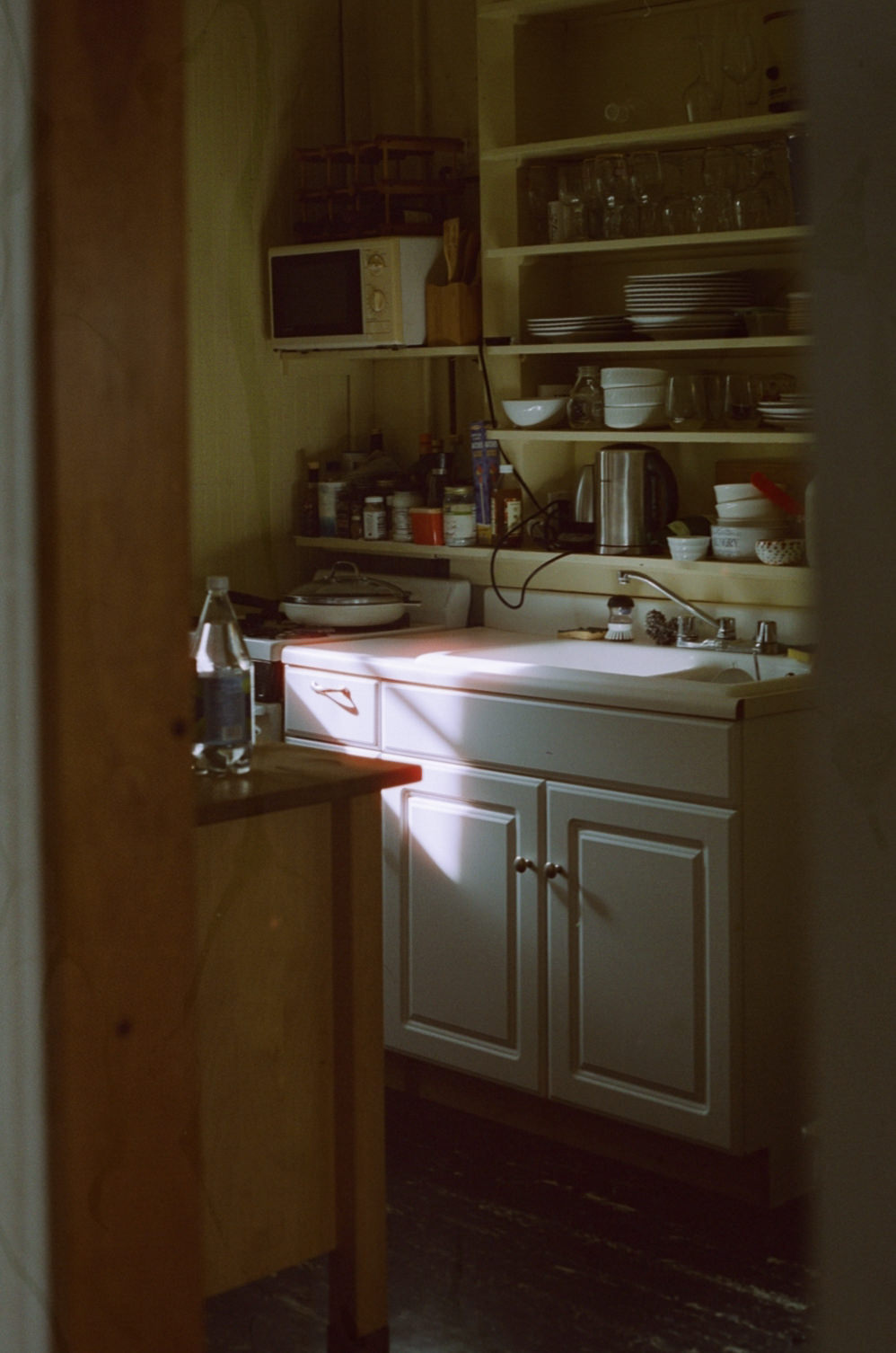 171212-kirby-gladstein-photography-cinestill-50-houston-los-angeles-017.jpg