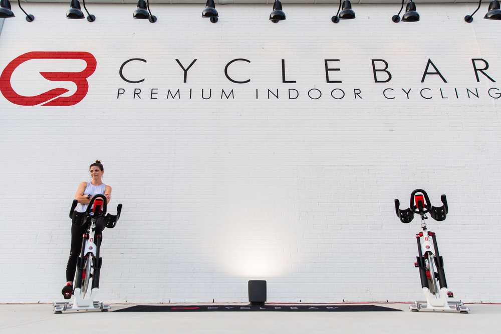 Kirby-Gladstein-CycleBar-Sawyer-Heights-Influencer-Night-2017-1709.jpg