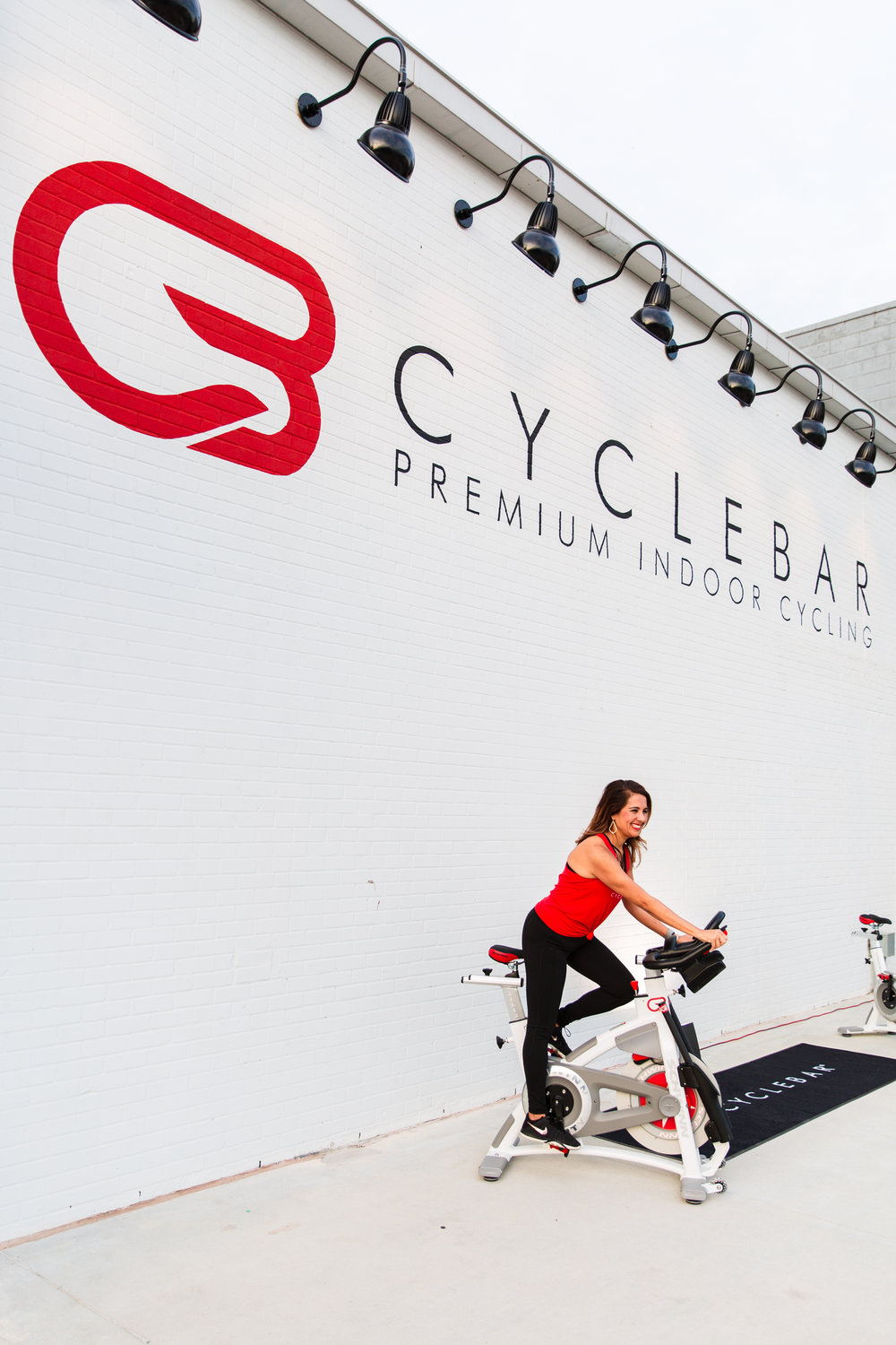 Kirby-Gladstein-CycleBar-Sawyer-Heights-Influencer-Night-2017-1746.jpg