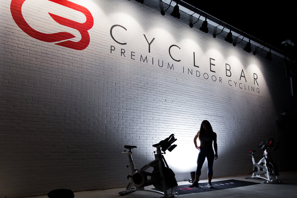 Kirby-Gladstein-CycleBar-Sawyer-Heights-Influencer-Night-2017-1878.jpg