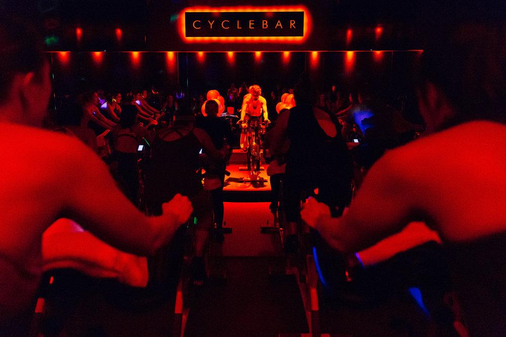 Kirby-Gladstein-CycleBar-Sawyer-Heights-Influencer-Night-2017-2019.jpg