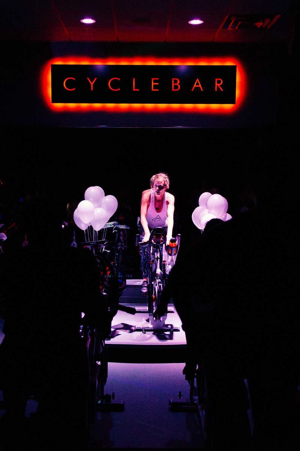 Kirby-Gladstein-CycleBar-Sawyer-Heights-Influencer-Night-2017-2087.jpg