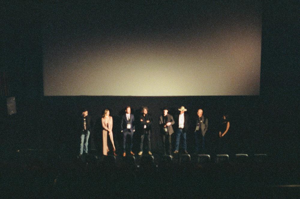 FILM-Southern-Tale-Austin-Film-Fest-Kirby-Gladstein-2017-030.jpg