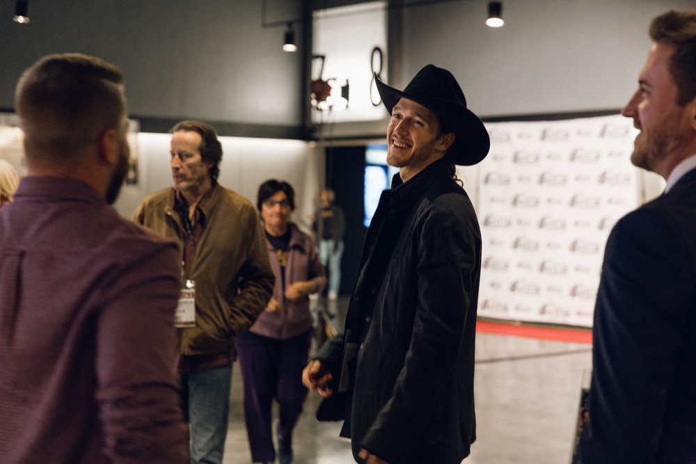 Southern-Tale-Austin-Film-Fest-Kirby-Gladstein-2017-2820.jpg