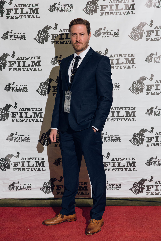 Southern-Tale-Austin-Film-Fest-Kirby-Gladstein-2017-2836.jpg