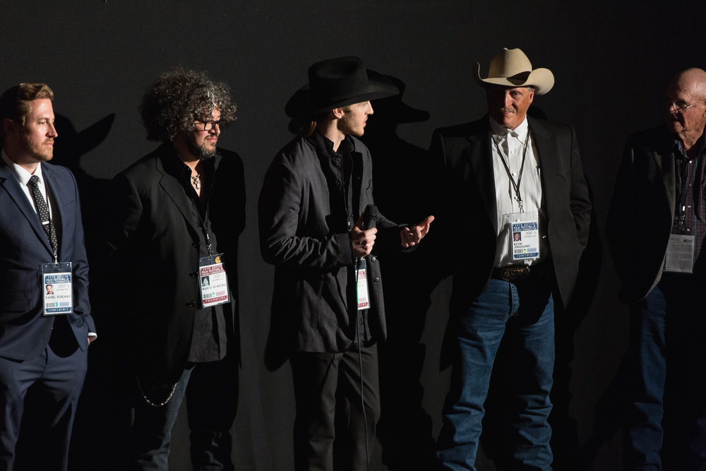 Southern-Tale-Austin-Film-Fest-Kirby-Gladstein-2017-3262.jpg