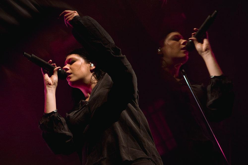 kirby-gladstein-photography-kflay-concert-fonda-theatre-los-angeles-2018-2