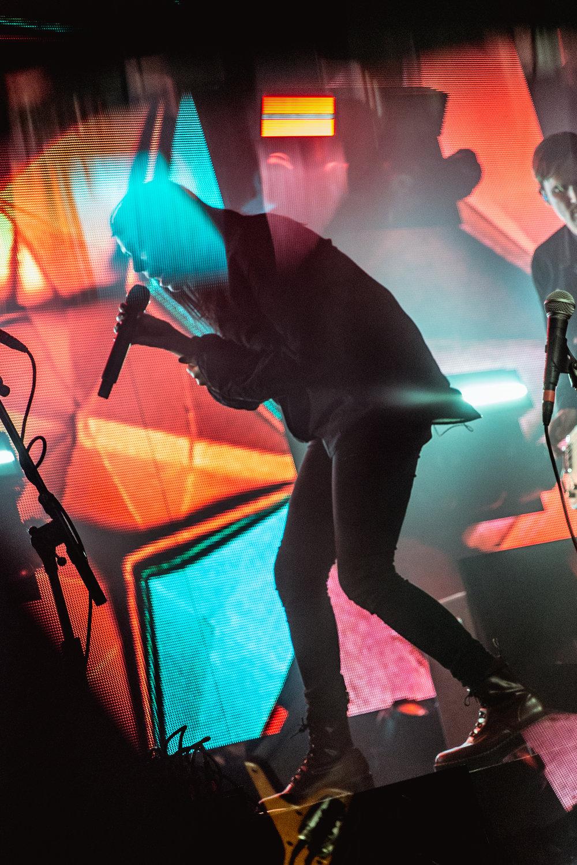 kirby-gladstein-photography-kflay-concert-fonda-theatre-los-angeles-2018-3