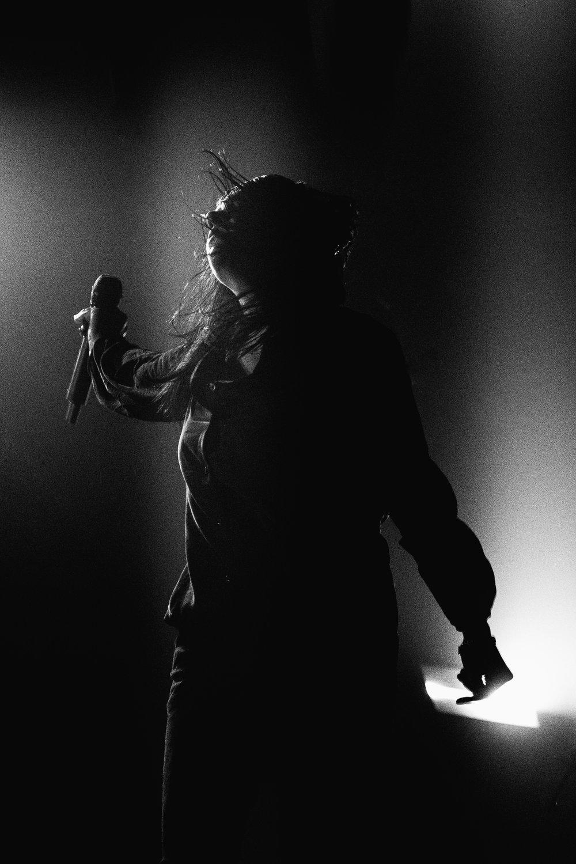 kirby-gladstein-photography-kflay-concert-fonda-theatre-los-angeles-2018-4