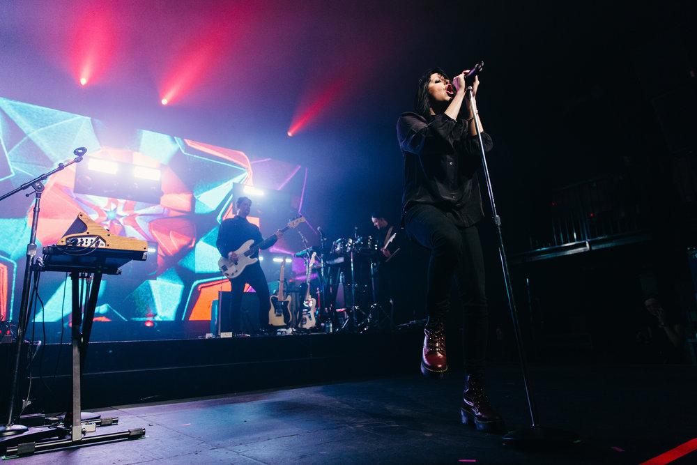 kirby-gladstein-photography-kflay-concert-fonda-theatre-los-angeles-2018-7