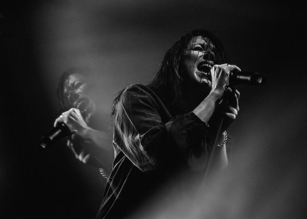 kirby-gladstein-photography-kflay-concert-fonda-theatre-los-angeles-2018-9