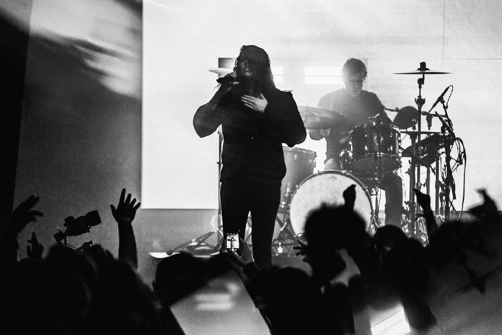 kirby-gladstein-photography-kflay-concert-fonda-theatre-los-angeles-2018-12