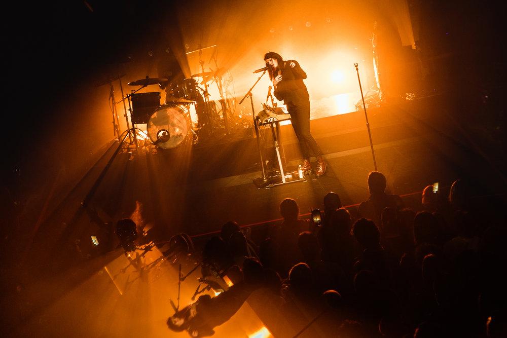 kirby-gladstein-photography-kflay-concert-fonda-theatre-los-angeles-2018-14