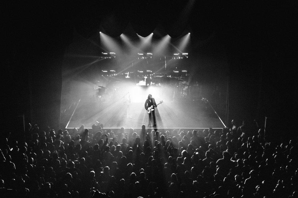 kirby-gladstein-photography-kflay-concert-fonda-theatre-los-angeles-2018-17