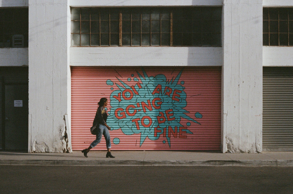 171218-kirby-gladstein-photography-graffiti-portra-400-Los-Angeles-00010003.jpg